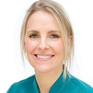 Gemma Wear Clinic Director