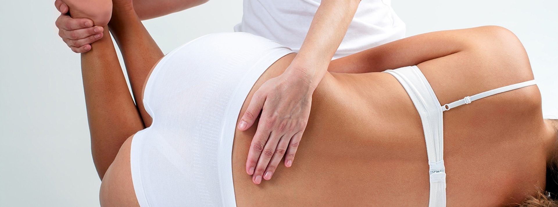 Your local osteopaths in Guildford and Godalming Surrey