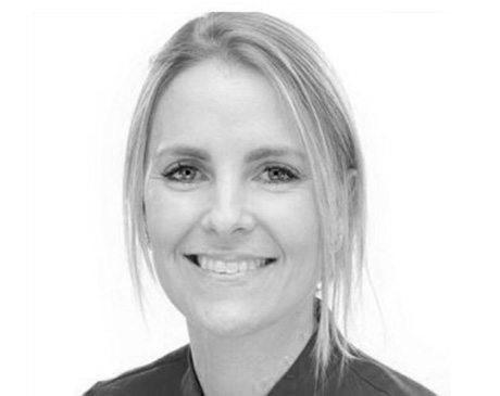 Gemma Ware