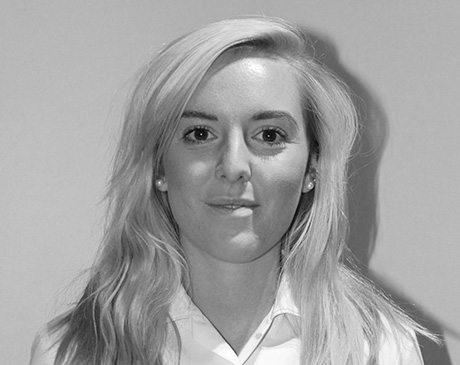 Paige Kern (M.Ost)