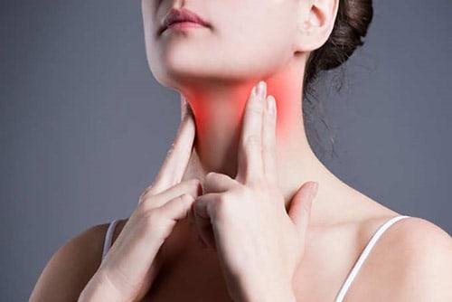 Laryngeal manipulation in Guildford, Surrey