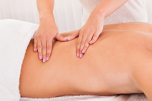 osteopathy services in Guildford